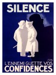 0000-0808-4silence-posters1