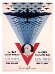 0000-2101-4victory-franklin-d-roosevelt-posters