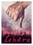 0000-5932-4londra-italian-fascist-propaganda-posters1