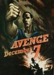avenge_december207