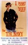 british-navy