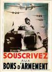 francia-preguerra