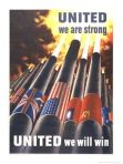 lc-uszc4-12529united-we-are-strong-united-we-can-win-posters