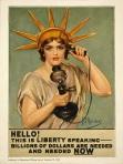 liberty-speaking_med
