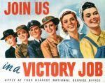 mujeres-trabajadoras-australia