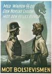 nazi-nordico