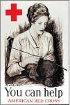red_cross_knitter