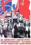 segunda_guerra_mundial_aliados_urss1