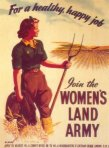womens-army