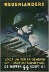 wwii_nazi_propaganda_-holanda