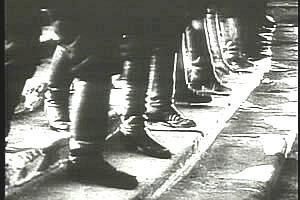 """La revolución se acerca: El acorazado """"Potemkin"""""""